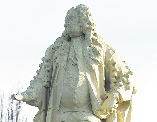 Exhibition looks at the life and legacy of Sir Hans Sloane